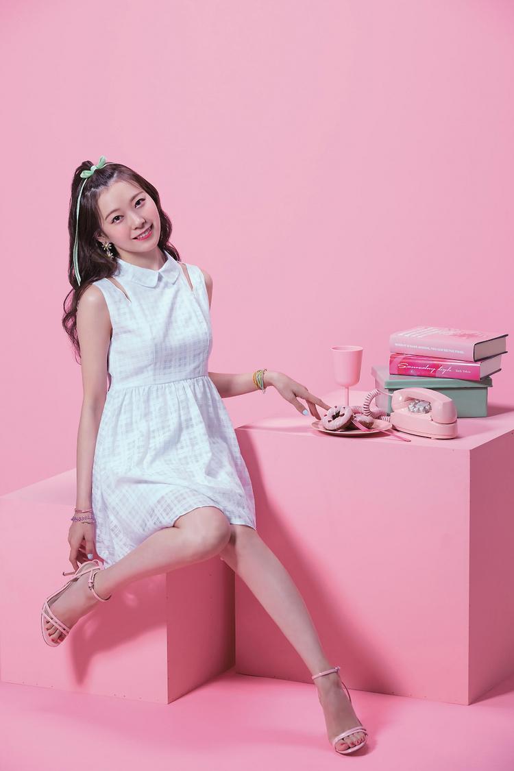 渡辺美優紀、荒井麻珠、ONE N' ONLY出演決定!<メ~テレ秋音祭>開催へ