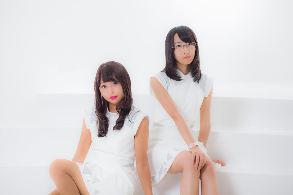 Kus Kus、CDデビュー5周年イベント開催!