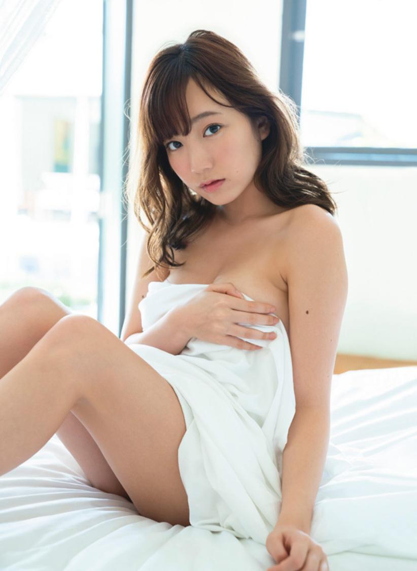 撮影:唐木貴央/FRIDAY10月19日発売号より