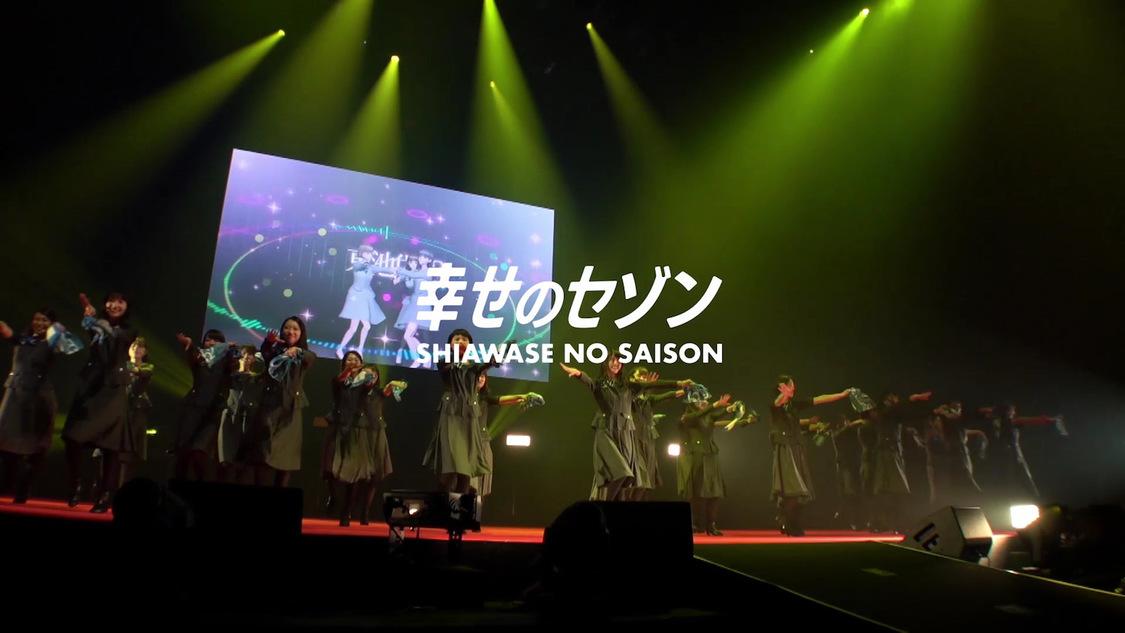 東池袋52、第6弾SGリリース+江口寿史描き下ろしVtuberが4期メンバーに加入!