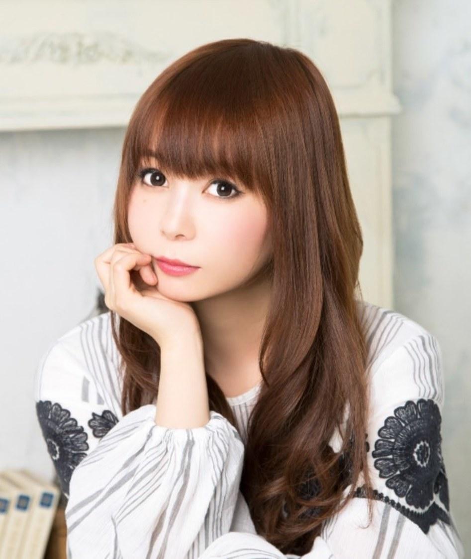 中川翔子、5年ぶりの5th AL発売決定!「さまざまな世代のみなさんが笑顔になれる私らしいアルバムを作りたい」