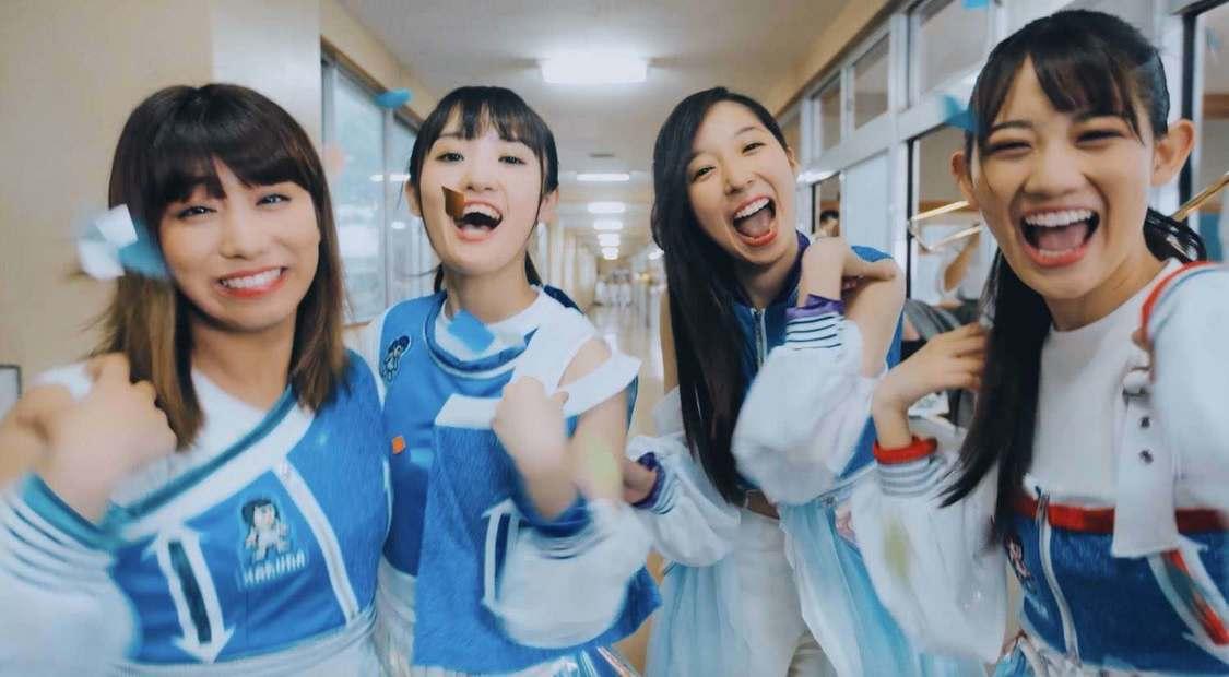 TEAM SHACHI、<米百俵フェス>コラボによる長岡市・中越高校吹奏楽部との共演MV公開!