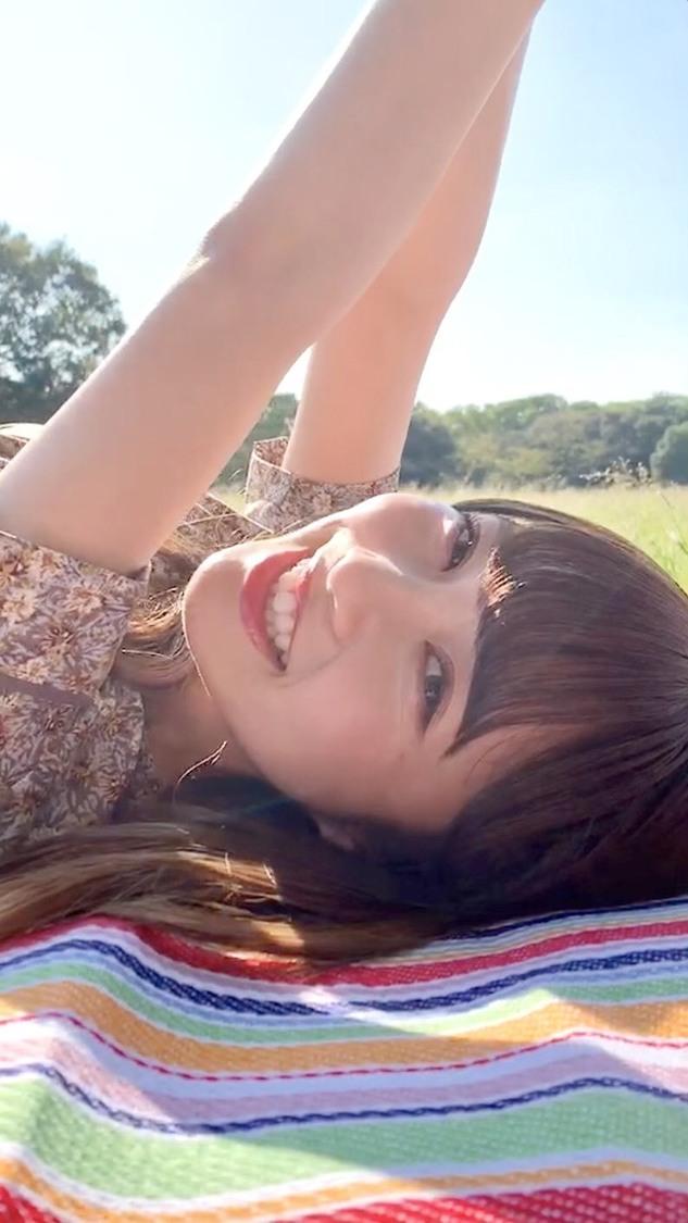 """日向坂46メンバーの""""告白動画""""が続々公開!さまざまなシチュから「好き」"""