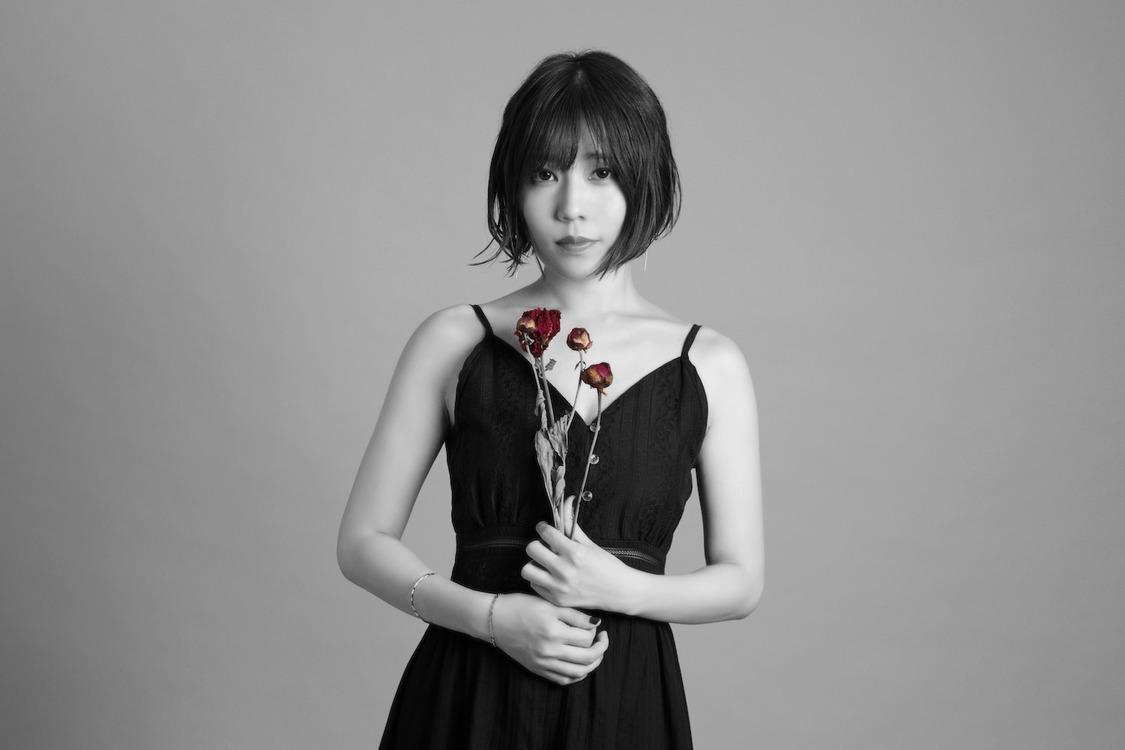 aki/出口陽、乃木坂46・松村沙友理 主演映画の主題歌をリリース「映画とともにたくさんの方の心に届きますように」