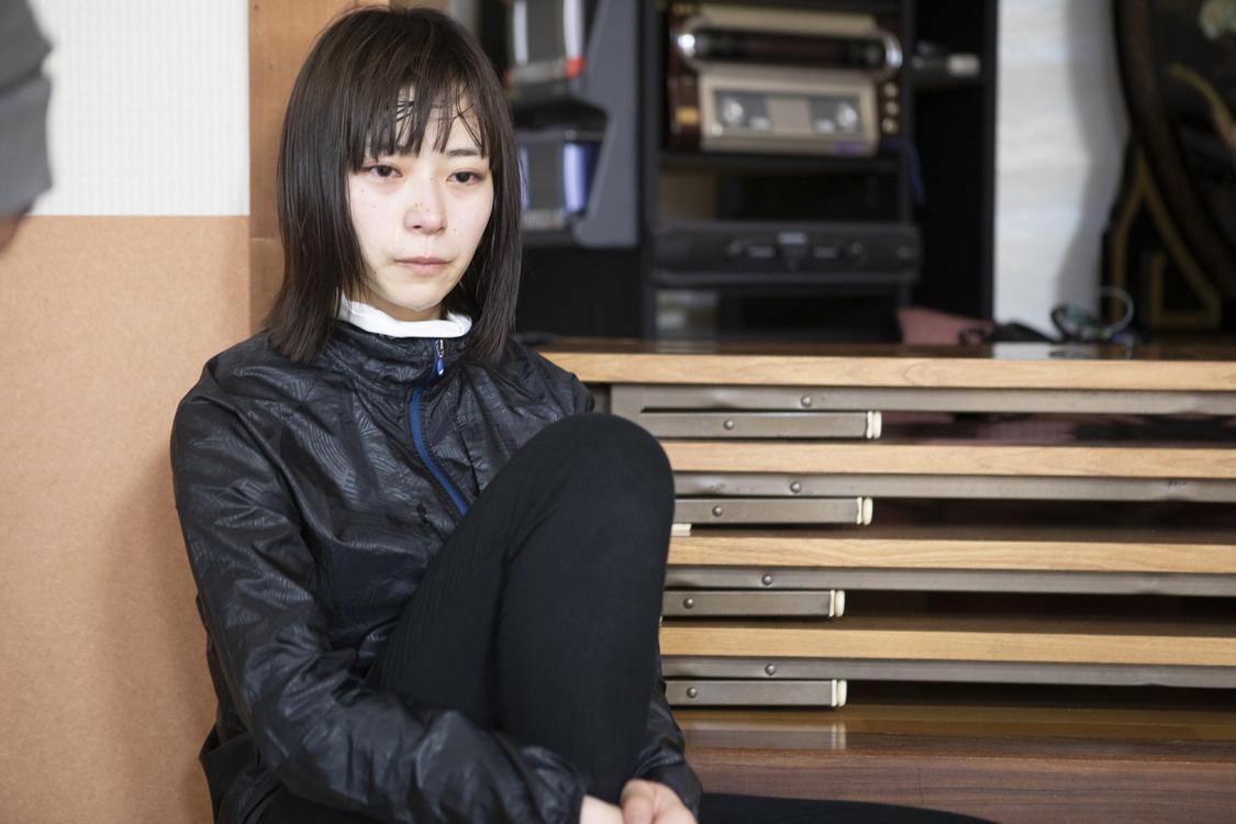 むきだしのアイドルたちの光と影…映画『IDOL-あゝ無情-』120秒予告&メインビジュアル公開