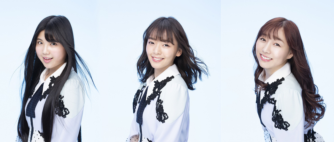 SKE48、26th SGリリース決定! センターは須田亜香里、北川愛乃&髙畑結希が初選抜に