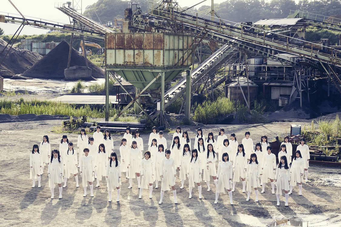 ラストアイドル、デビュー2年記念クリスマスコンサート開催決定!