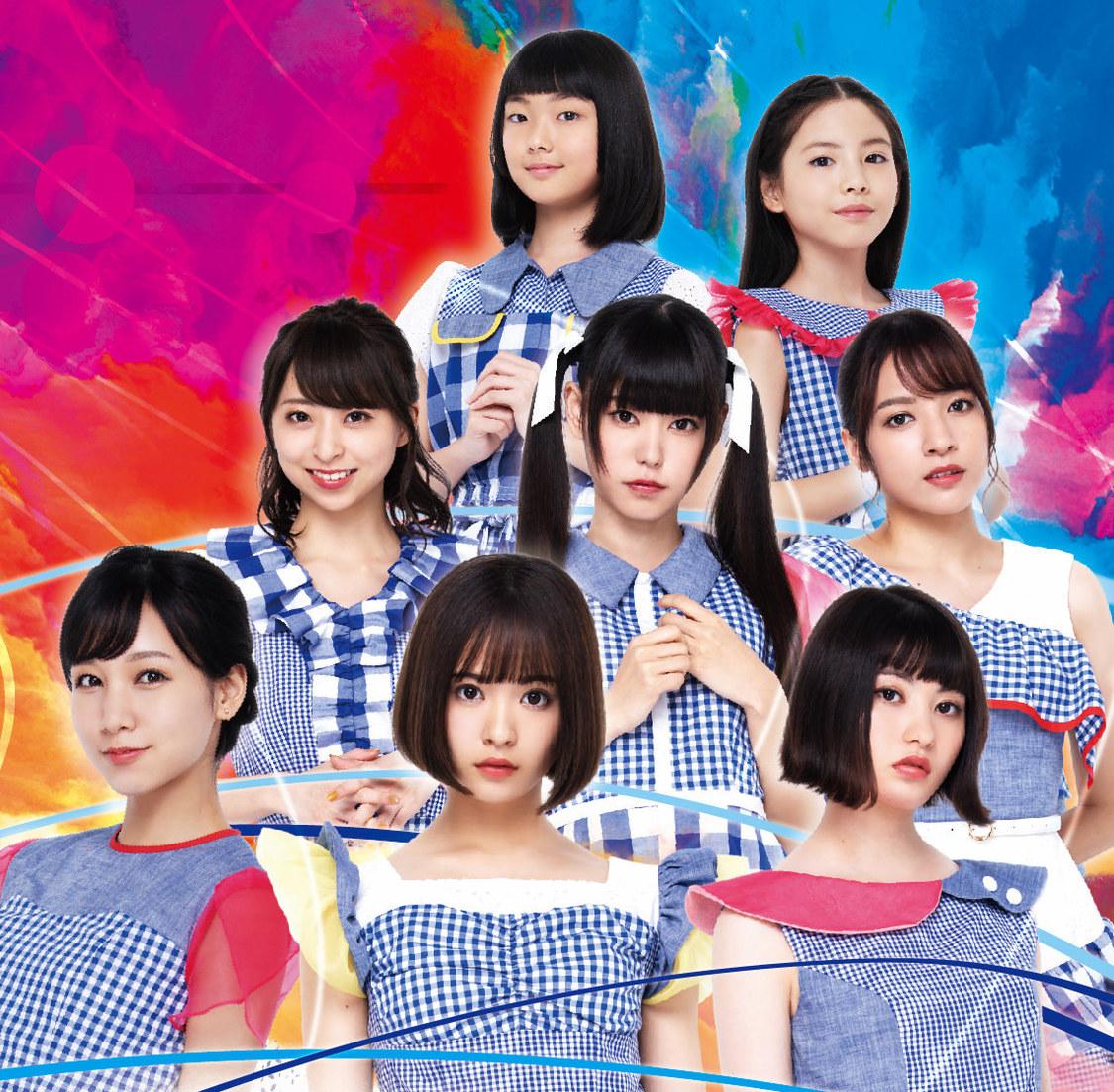 OBP、2nd AL『Stream』から新曲「南風」MV公開!