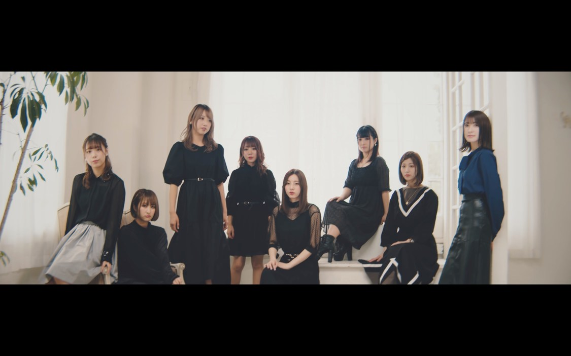 ドリモン、「太陽」MV公開+TBS『王様のブランチ』12月度EDに決定