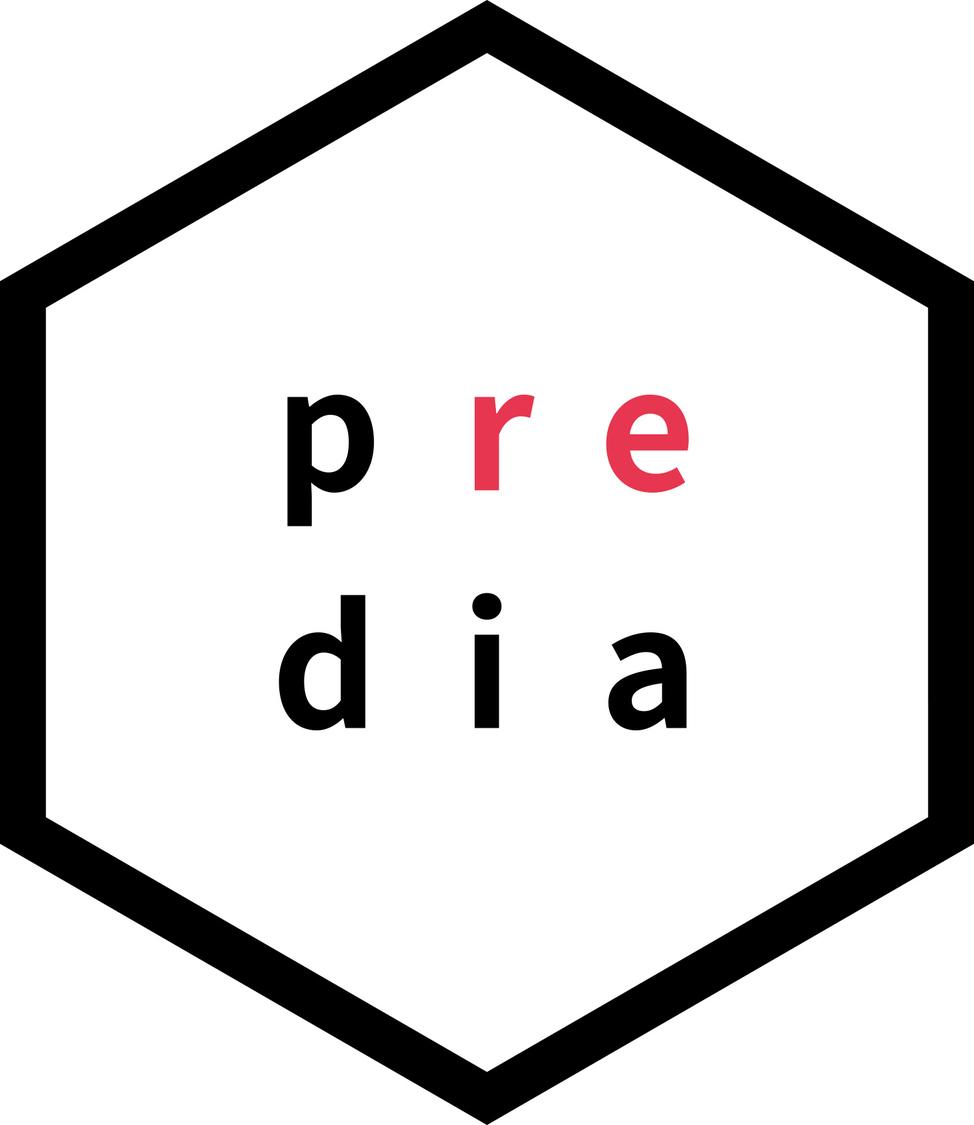 predia、あのん加入時のライブ映像公開!3カ月連続定期公演も決定