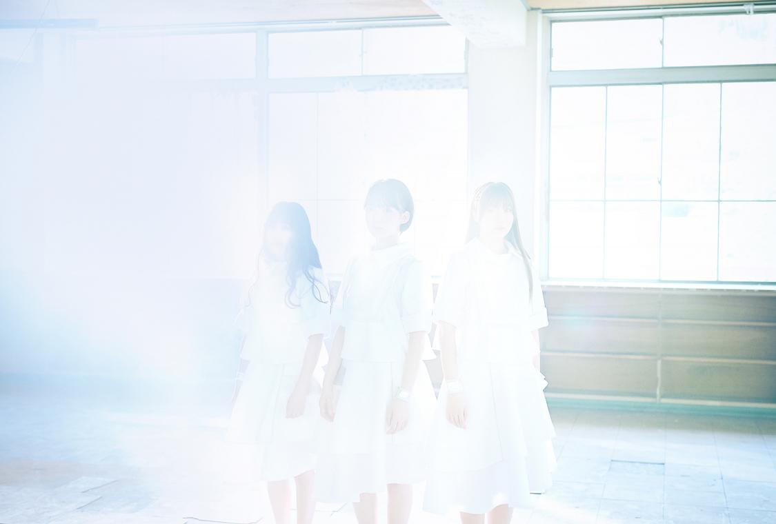 sora tob sakana主催<天体の音楽会Vol.3>第1弾にラブリーサマーちゃん、MYTH & ROIDら計7組!