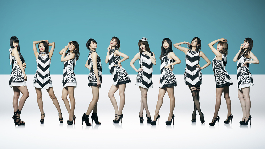 predia、MV制作曲をファン投票で決める企画スタート&ベストALジャケット写真公開!