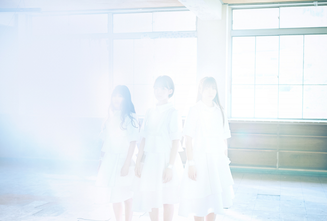 sora tob sakana主催<天体の音楽会Vol.3>第2弾にamiinA、fhána、SHE IS SUMMERら計6組!