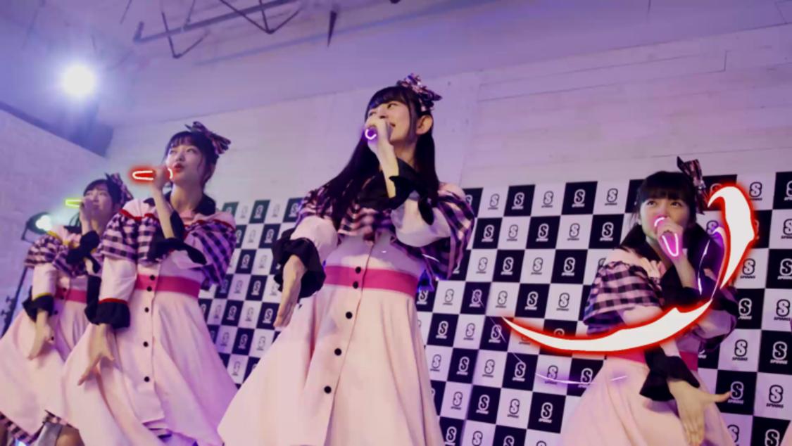ばってん少女隊も出演!福岡・天神コア閉館にむけた「蛍の光」スペシャルCM
