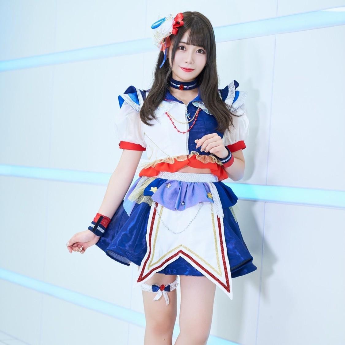 キラフォレ、茉井良菜生誕ライブにLuce Twinkle Wink☆+あっとせぶんてぃーんが出演決定!