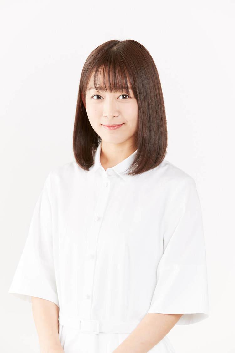 元AKB48・太田奈緒、エイベックス所属を発表+今春の舞台で主役に決定!