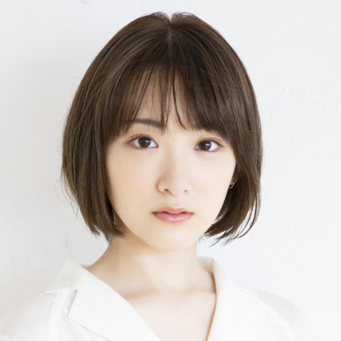 生駒里奈 主演舞台<-4D-imetor>、第1弾キャストに玉城裕規、松島庄汰、田村心、新子景視が決定!