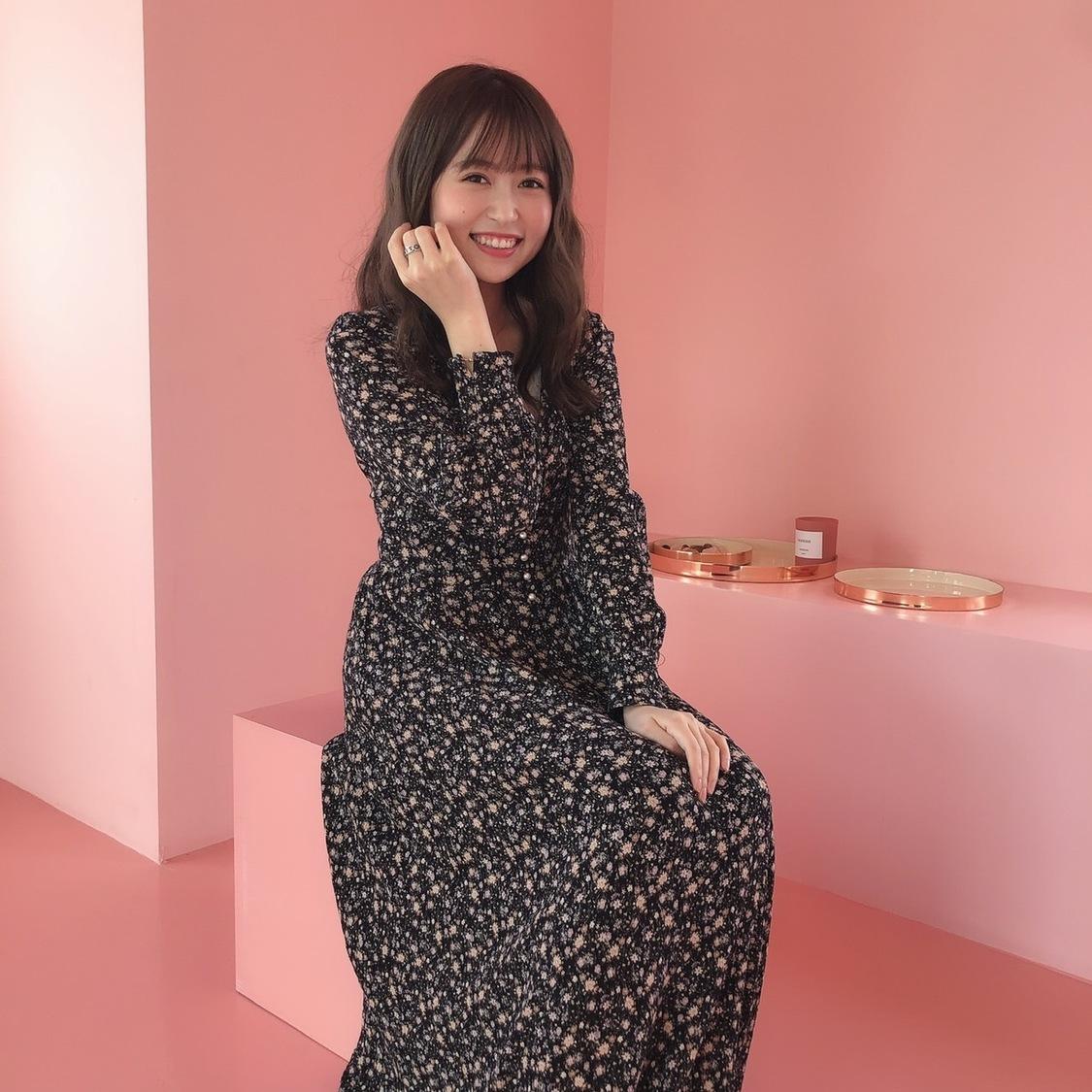 冨吉明日香(元HKT48)、福岡凱旋イベント開催決定!