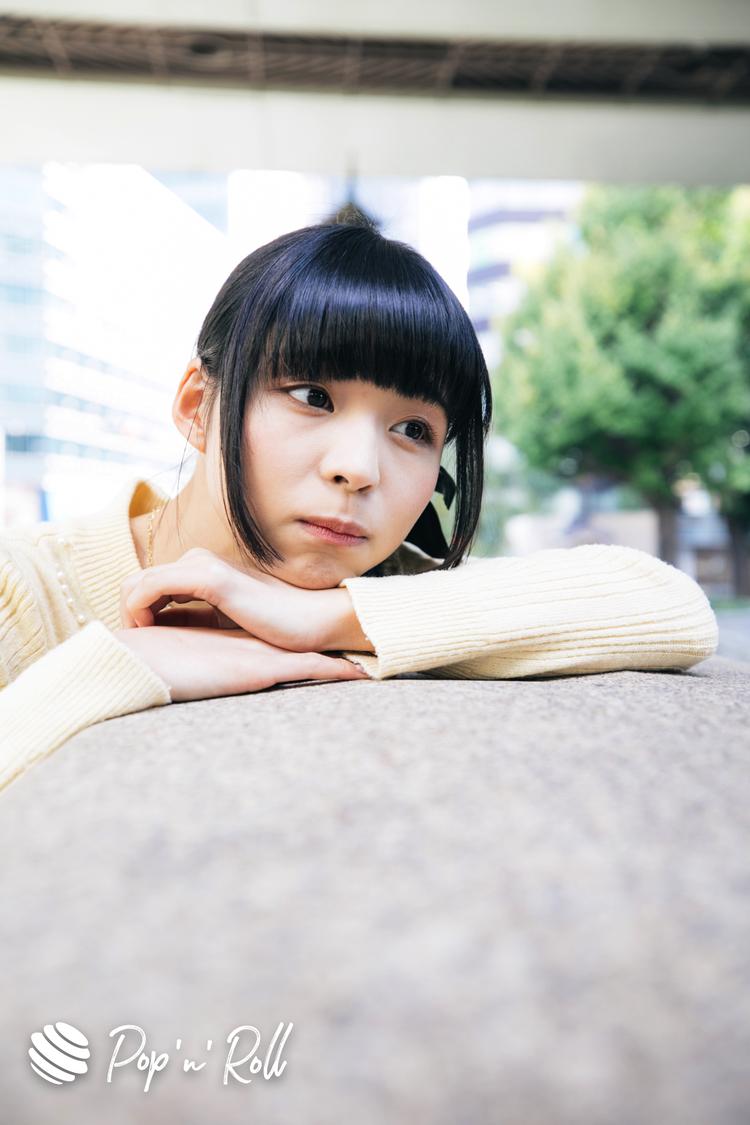 寺嶋由芙から吉川友へのラブレター