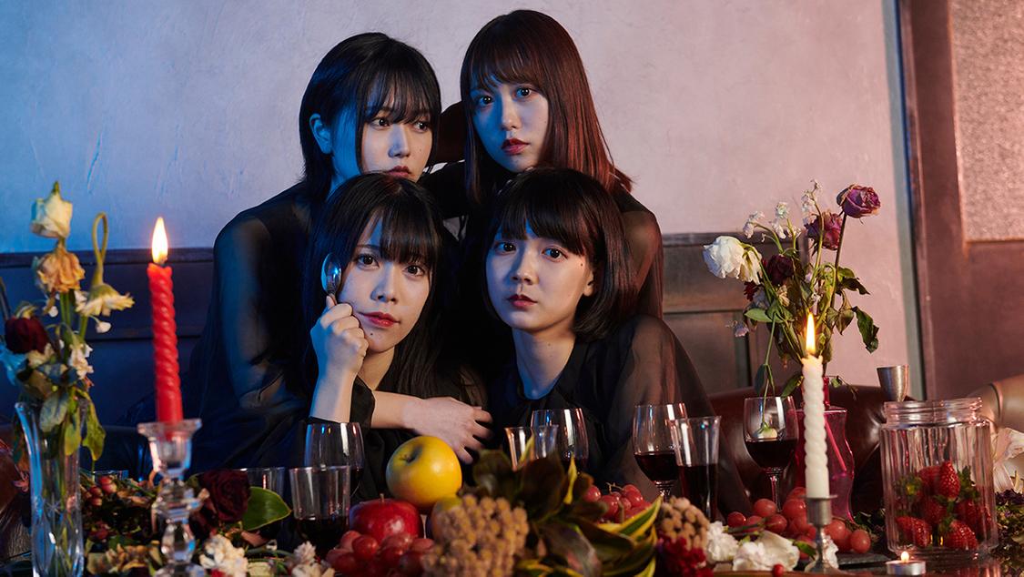 サンダルテレフォン、「コーリング」が「ピッコマ」新CMソングに決定!