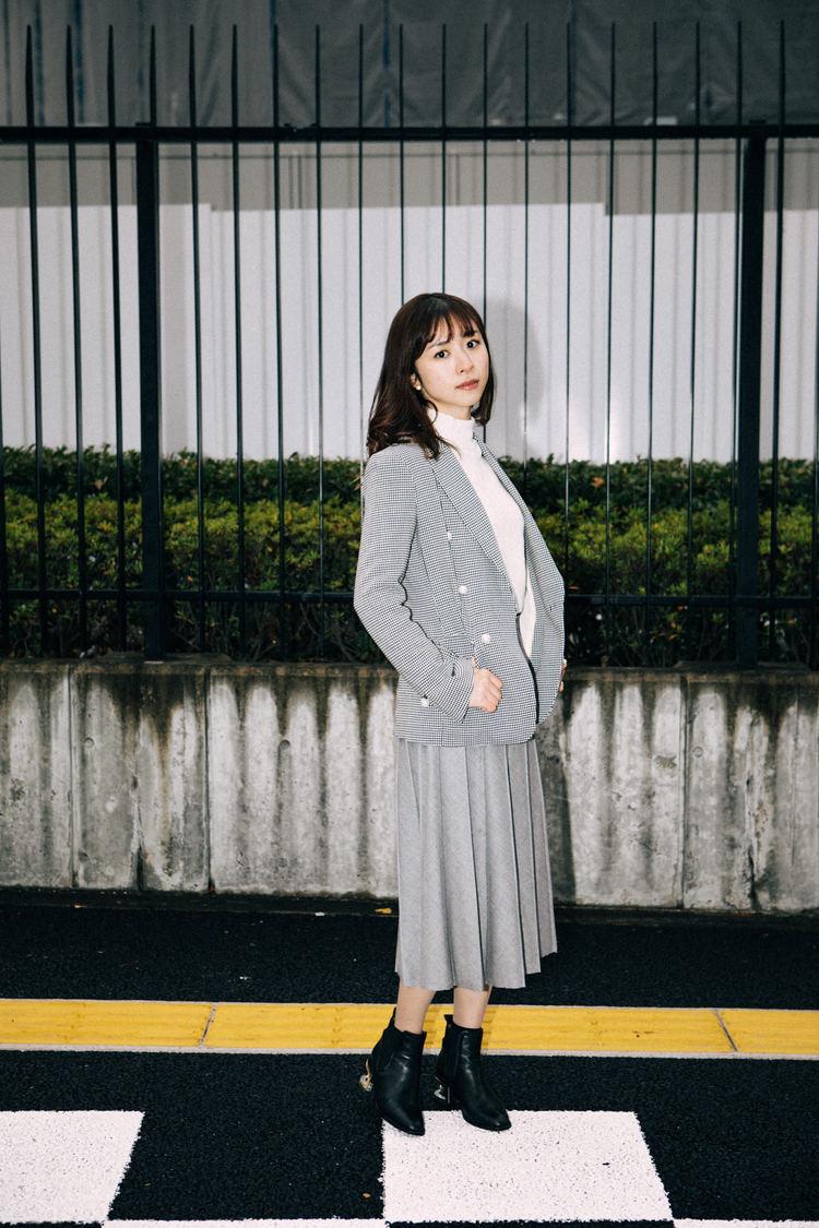槙田紗子[インタビュー後編]エンタテインメントを作りし者が描く未来図「振り付けの仕事を回したり、演出もできる組織を作りたい」