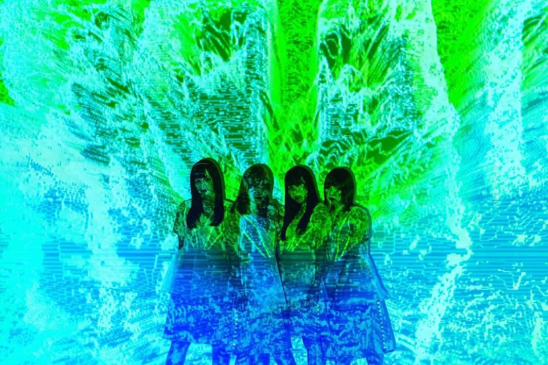 raymay、4月に『MUSIC@NOTE』より初のシングルCDリリース決定!