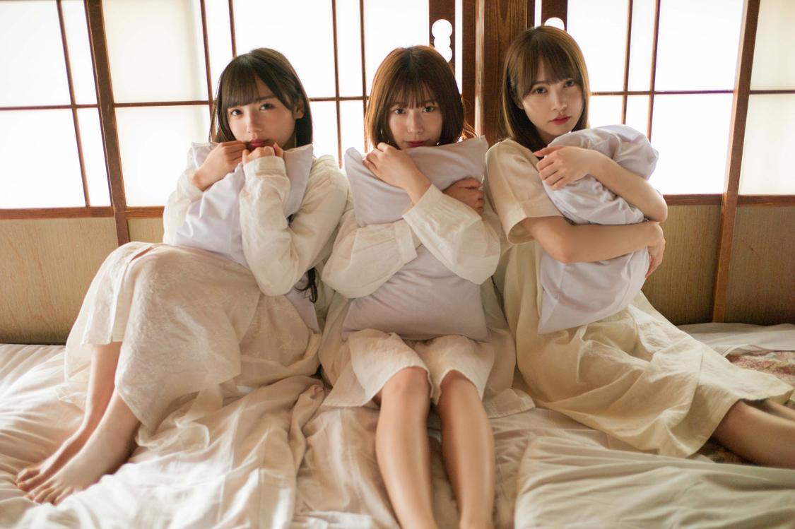 「B.L.T.2020年4月号」(東京ニュース通信社刊)