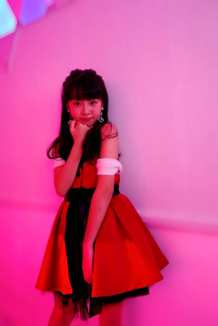 魔法少女ももりん、3/7<生誕祭2020>をもってアイドル引退。新たな目標へ