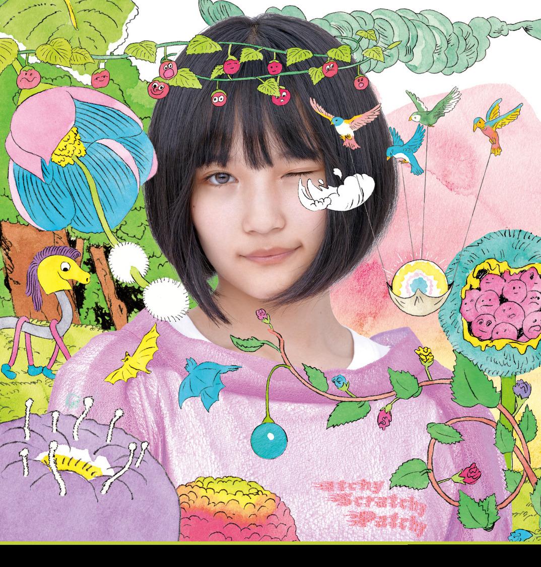 AKB48、「サステナブル」がレコ協2ミリオン認定に