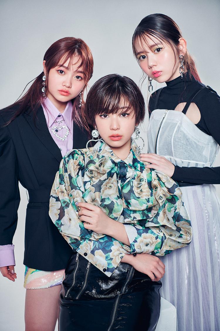 ONEPIXCEL、『かいけつゾロリ』アニメ新シリーズEDテーマに抜擢!