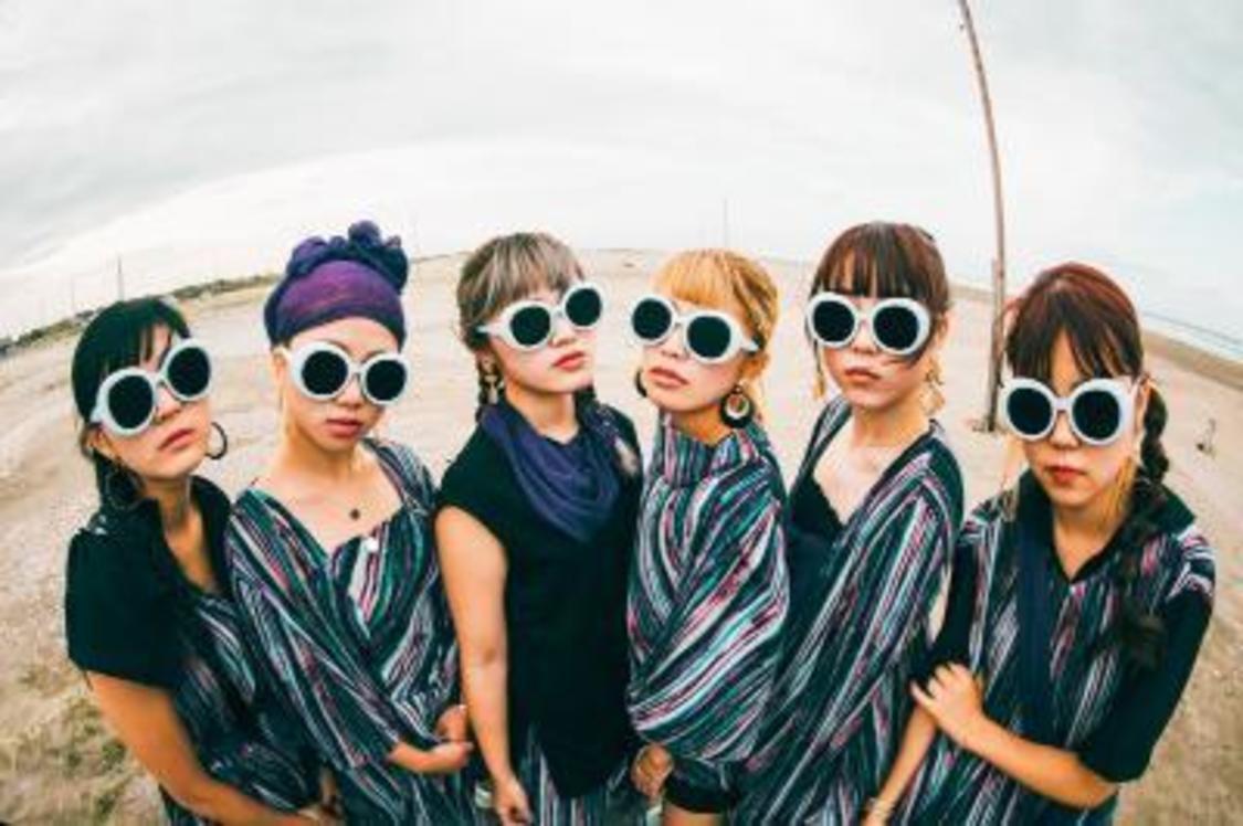 大阪☆春夏秋冬、「Let you fly」&「BABY CRAZY」再録音バージョンを配信!