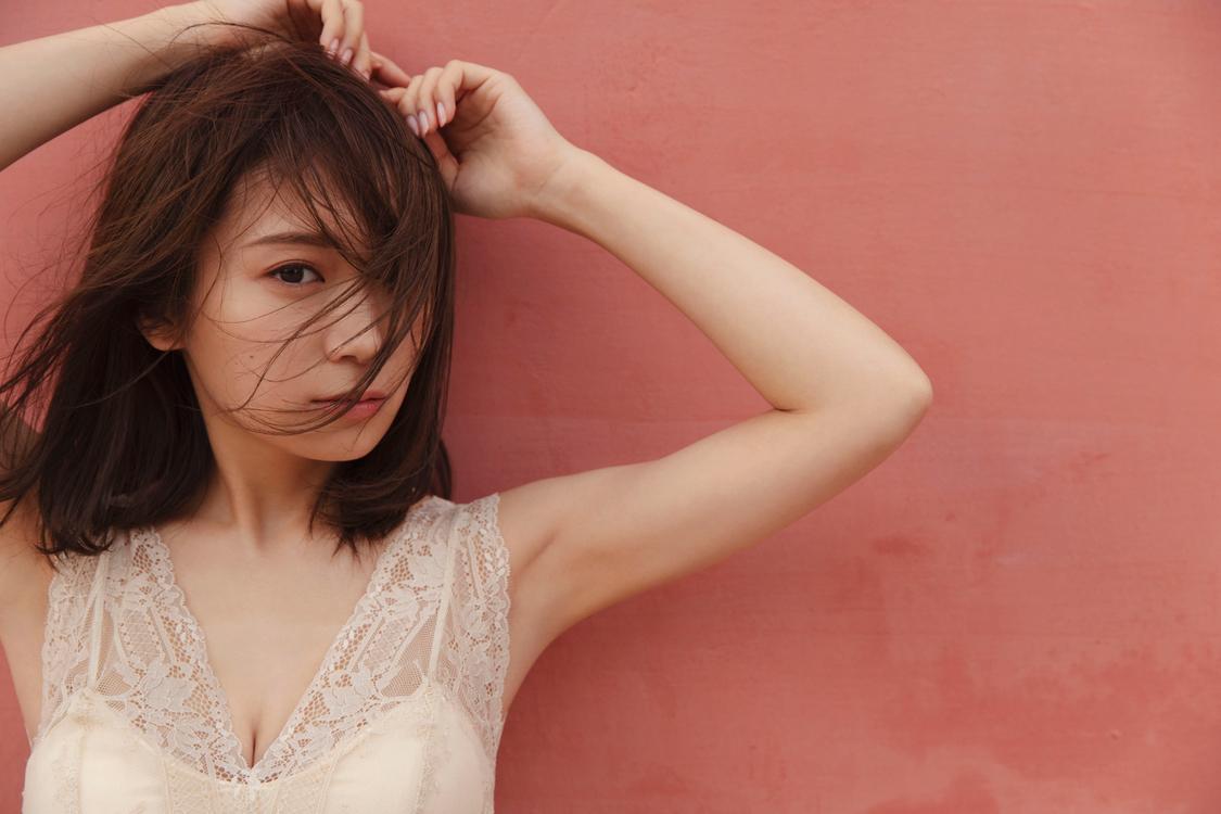 撮影:倉本GORI