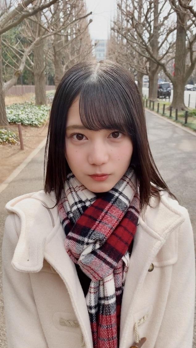 """日向坂46、""""ひなたのはげまし""""動画センター小坂菜緒編が公開!"""