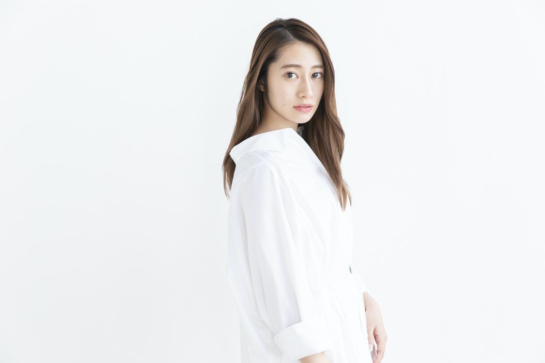 元乃木坂46 桜井玲香、ミュージカル『FLASH DANCE』に出演決定!