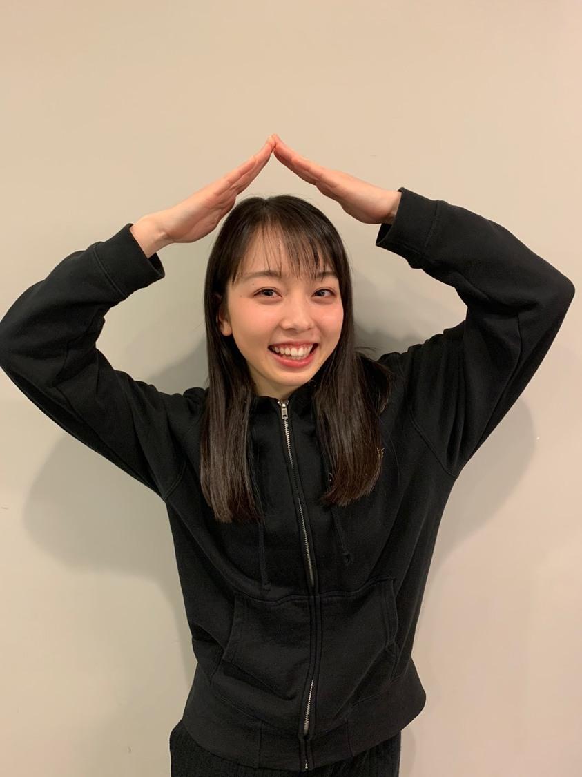 西田ひらり、舞台<デスノート THE MUSICAL>で地元凱旋「今まで努力してきて本当に良かった」