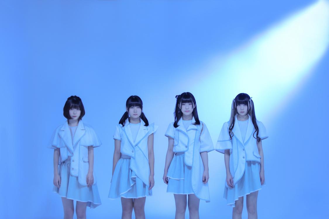 RAY、バーニングメロディックパンクチューン「GENERATION」オフィシャルオーディオ公開