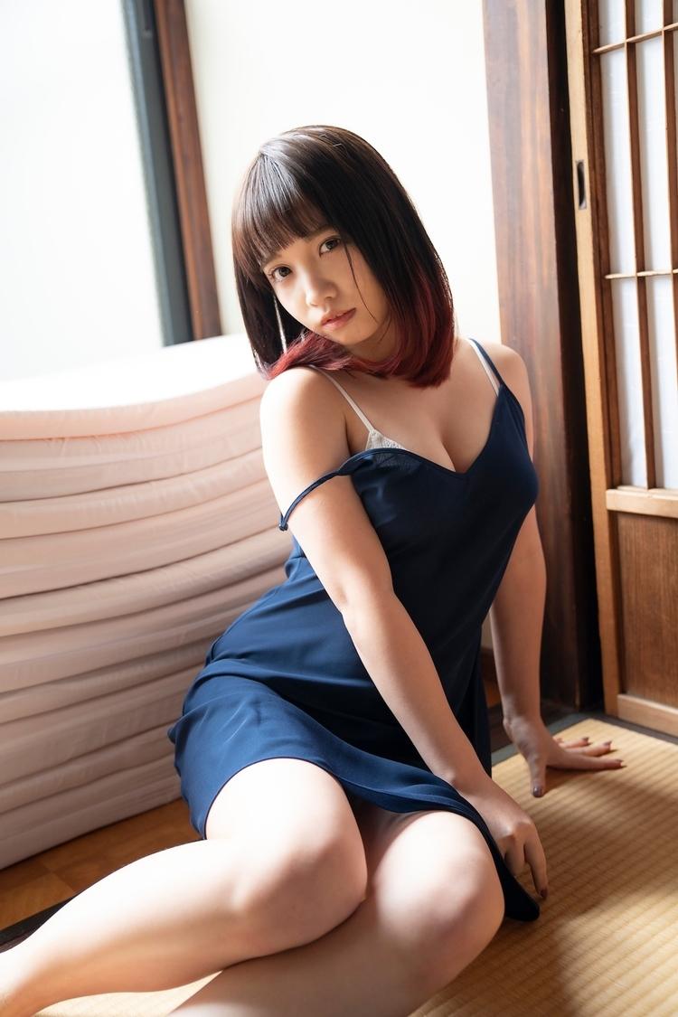 『週刊SPA!』3月10日号より/撮影:小池伸一郎