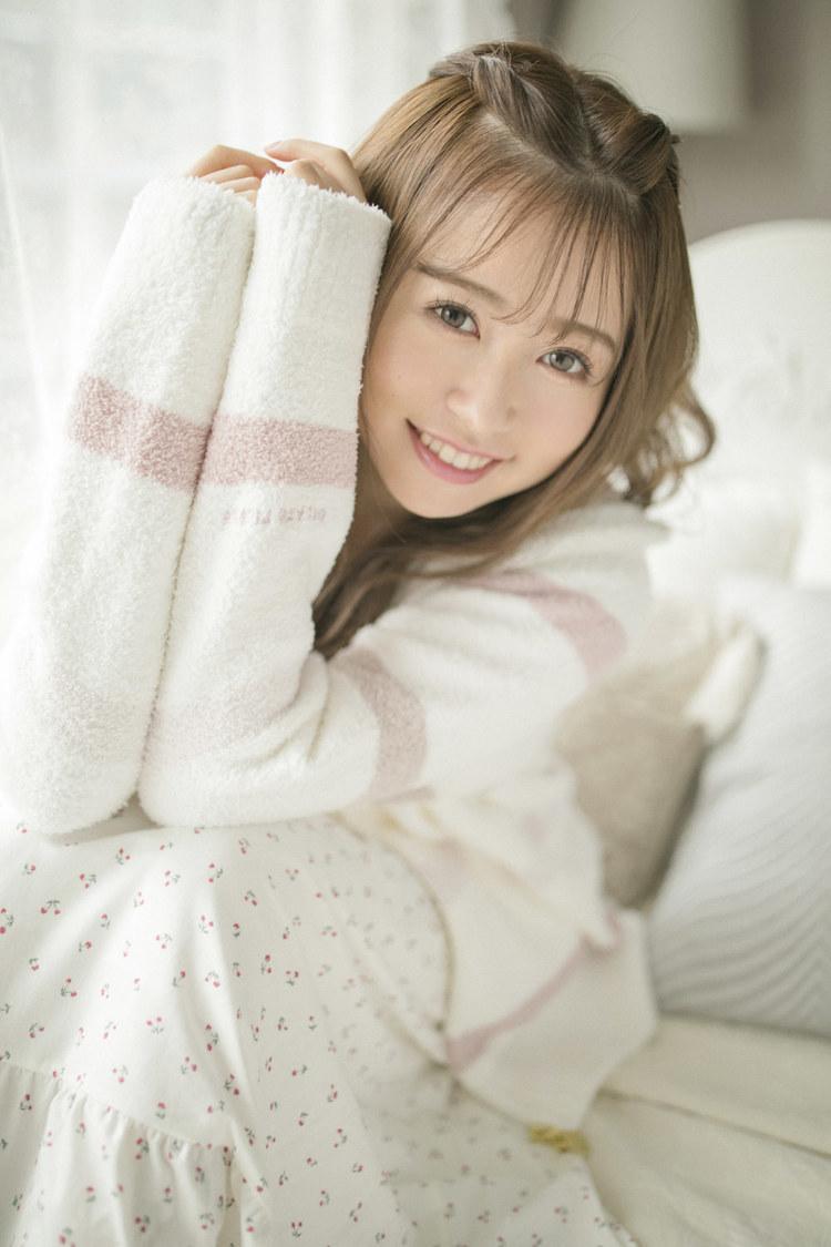 元HKT48 冨吉明日香、なんキニ!を手がける『HOT DOCK』との新アイドルプロジェクト始動!