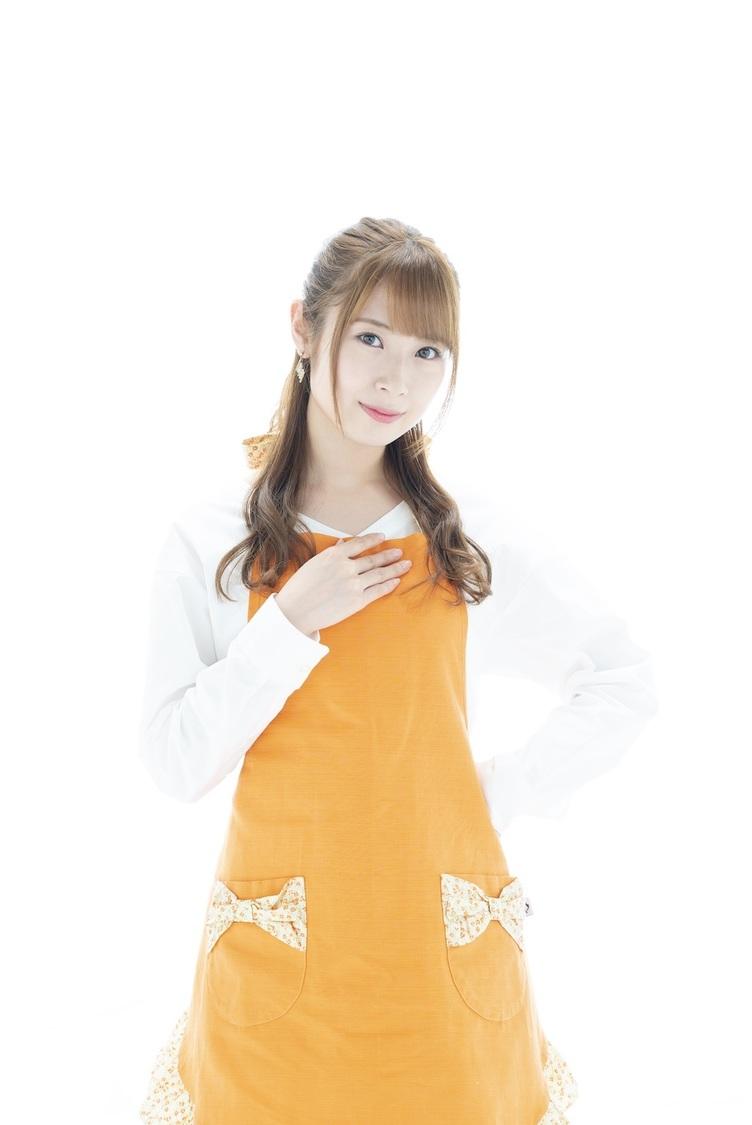 SKE48 高柳明音、オリジナル料理番組『ちゅり先生の調理実習』配信決定!
