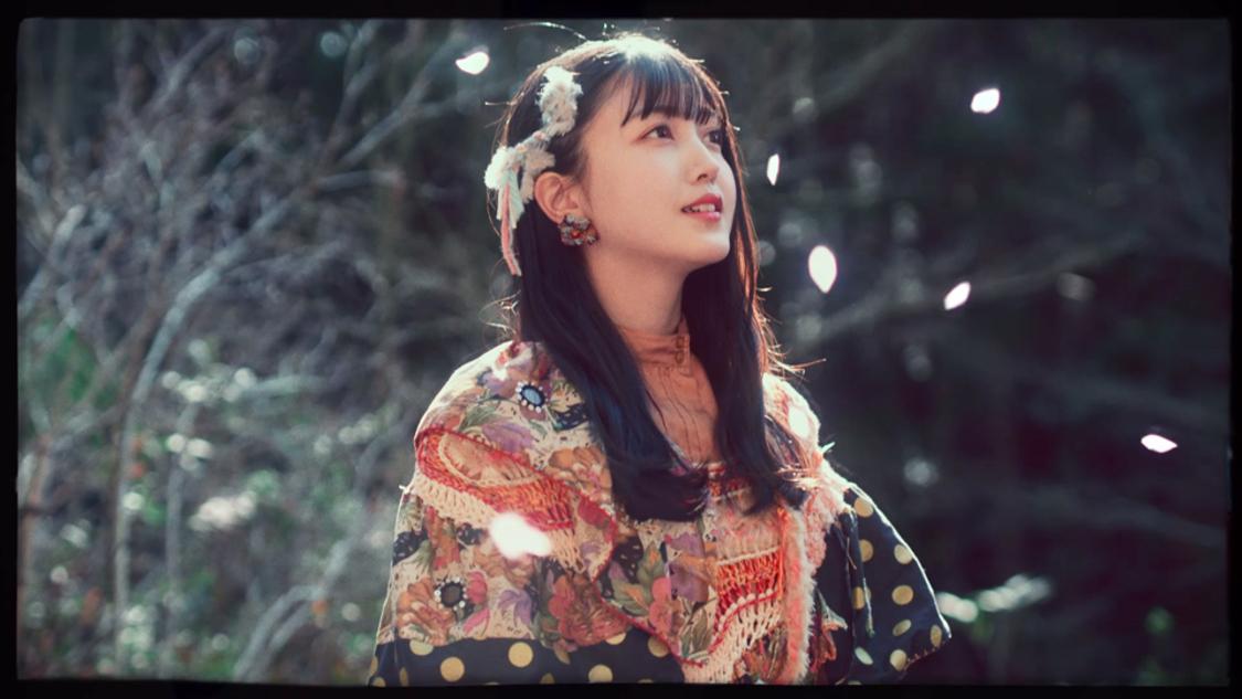 """乃木坂46、3期生がキャンプをしながら""""新しい光を見る""""「毎日がBrand new day」MV公開!"""