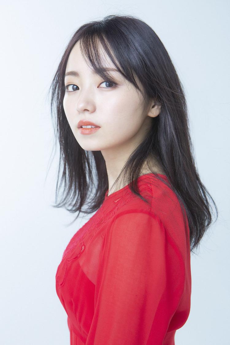 今泉佑唯、文化放送の平日夜ワイド『レコメン!』毎週水曜に出演決定!