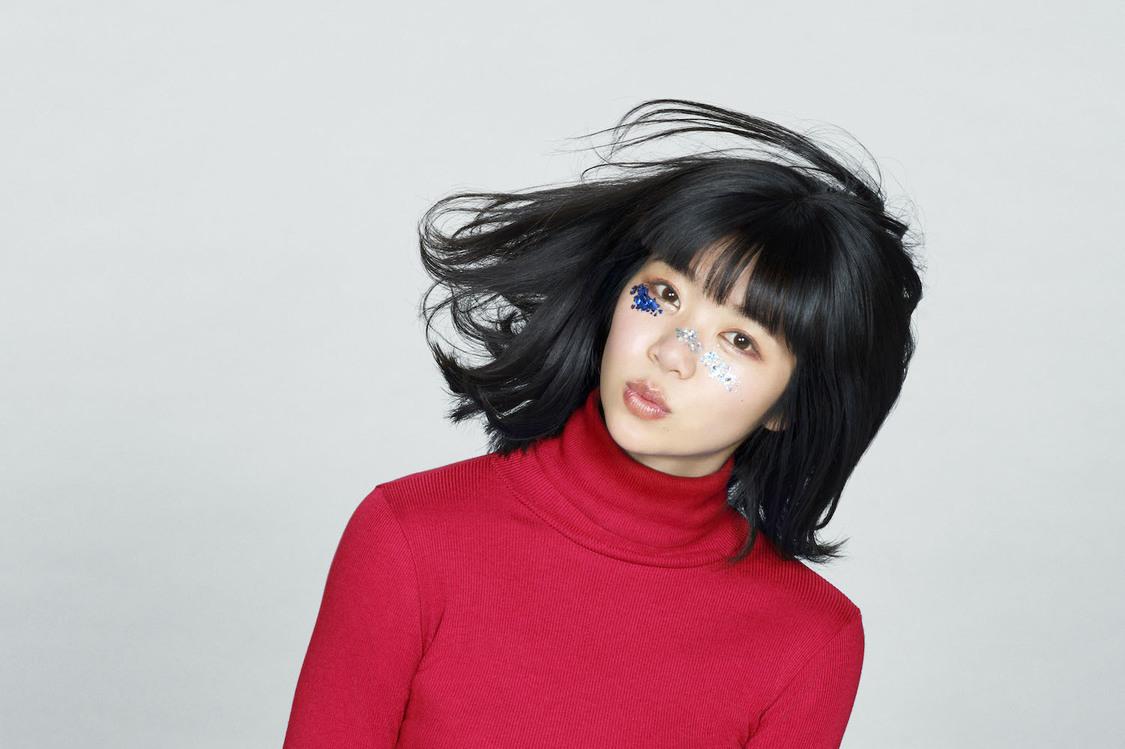 眉村ちあき、<Rocks ForChile>振替公演に出演決定!