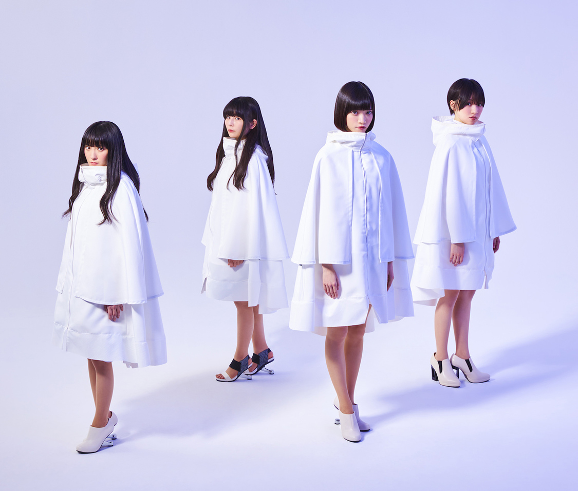 ヤナミュー、3/25メジャーデビュー日に初のバンドセットスタジオライブ生配信決定!
