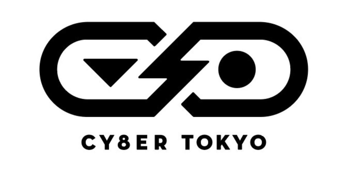 CY8ER 苺りなはむ、ネットショップ『CY8ER TOKYO』オープン!