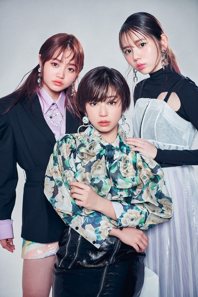 ONEPIXCEL、新AL収録「DO IT, DO IT」MV解禁!
