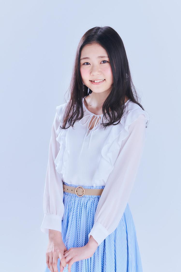 長谷川瑞、絵本の読みきかせに挑戦!公式YouTubeチャンネル開設