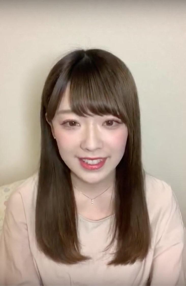 神宿 塩見きら、YouTube配信新企画で想いを語る「どうか待っていてほしいなと思います」