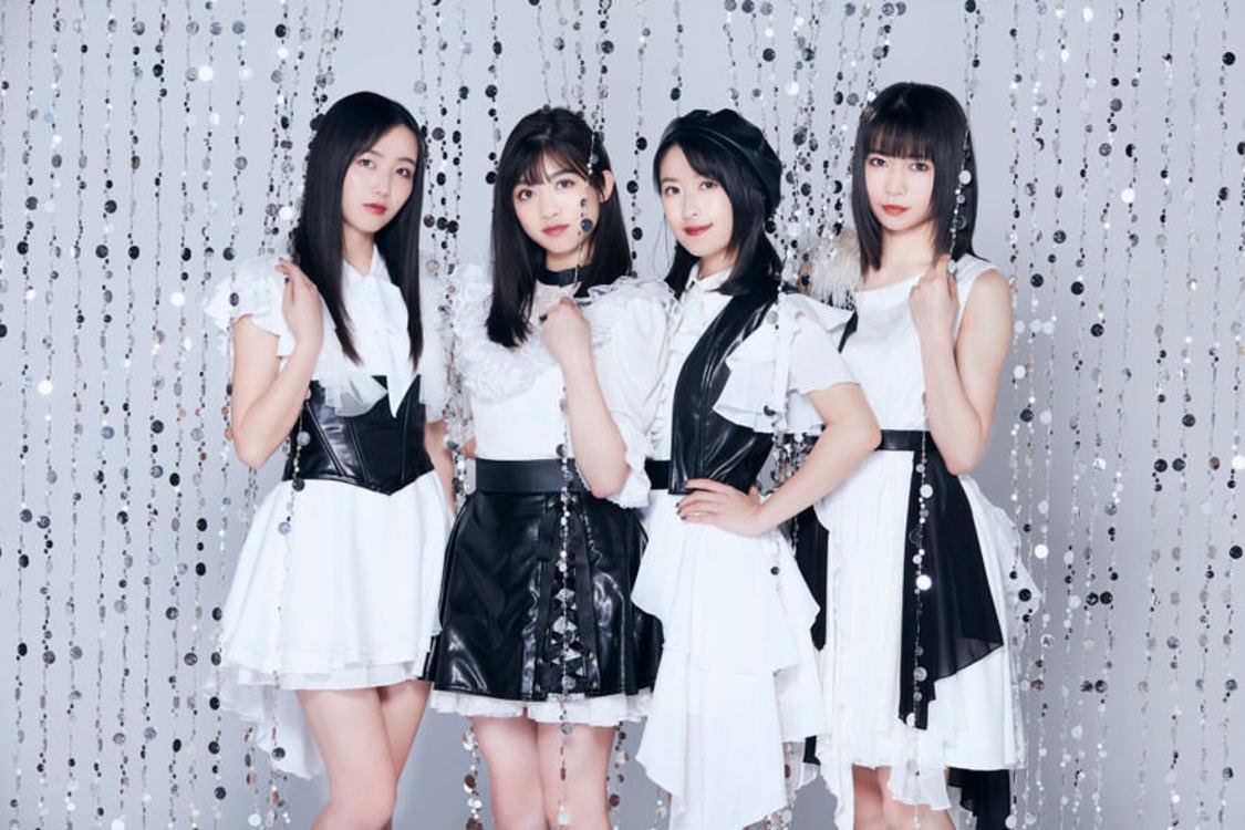 東京女子流、5/5に「Tokyo Girls Journey (EP)」リリース決定!