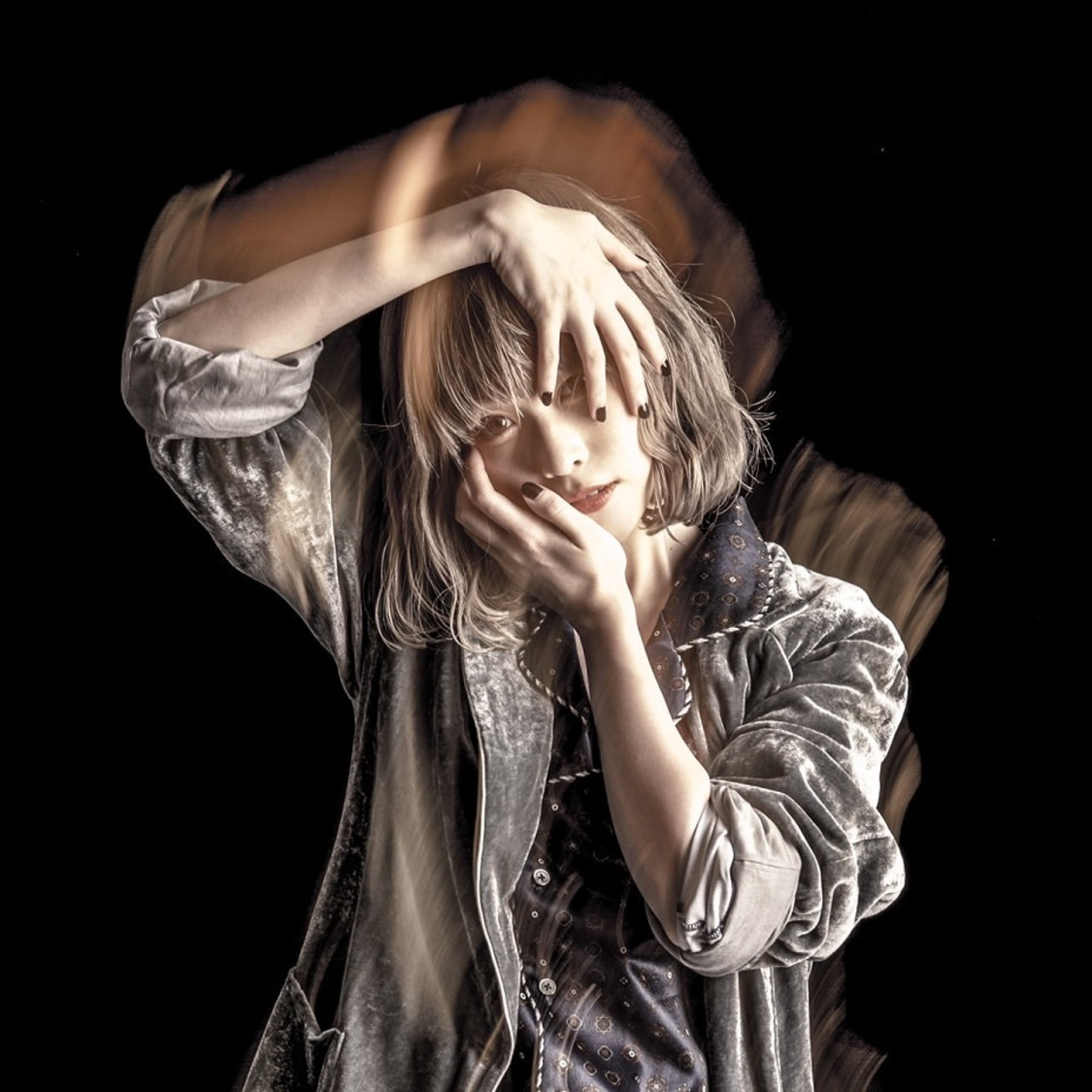 藤川千愛など所属の日本コロムビア、「#おうちで聴こうコロムビアリレー」開催「私の歌がひとときでも誰かの救いになってくれたら嬉しく思います」