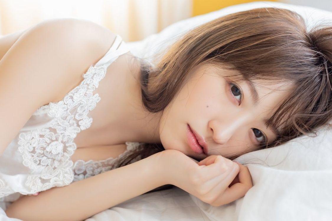 小桃音まい、NHK BSプレミアムドラマ『70才、初めて産みますセブンティウイザン。』出演決定!